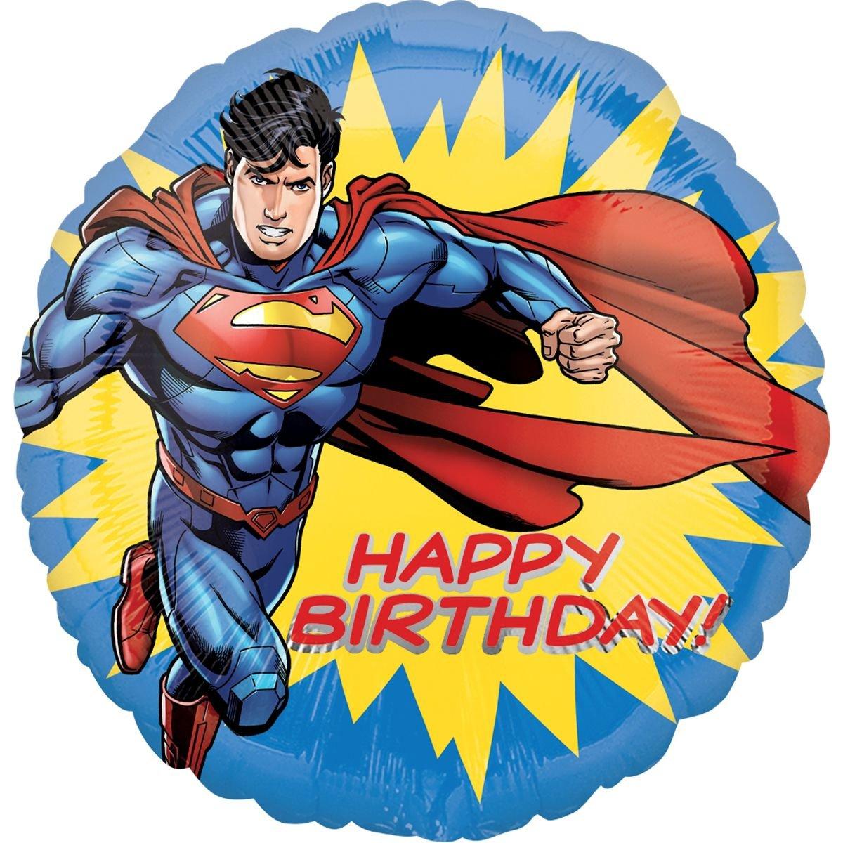 картинки с днем рождения супергерои что три