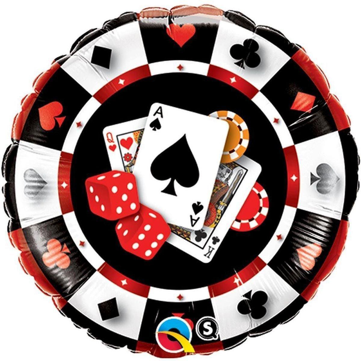 Картинка фишка покер